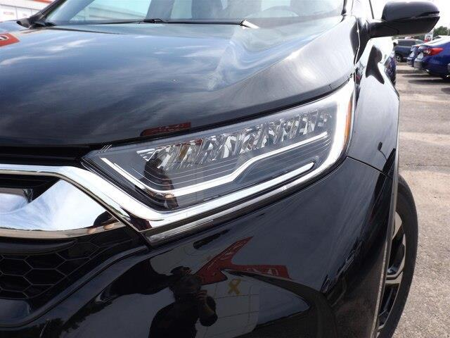 2019 Honda CR-V Touring (Stk: 19309) in Pembroke - Image 30 of 30
