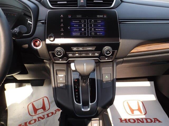 2019 Honda CR-V Touring (Stk: 19343) in Pembroke - Image 22 of 30