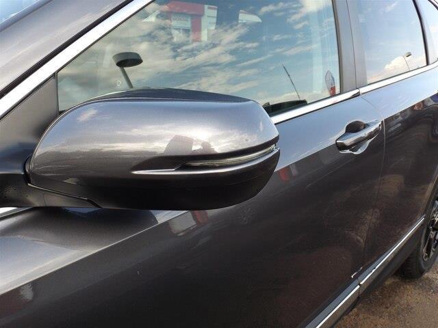 2019 Honda CR-V Touring (Stk: 19343) in Pembroke - Image 30 of 30