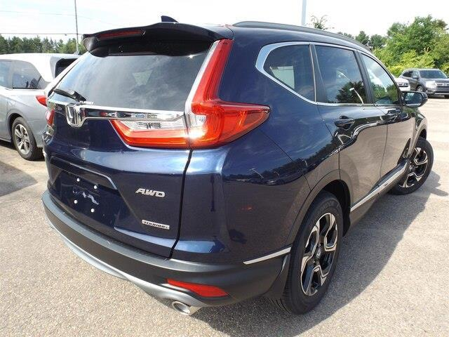 2019 Honda CR-V Touring (Stk: 19308) in Pembroke - Image 13 of 30