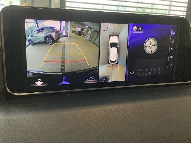 2017 Lexus RX 450h Base (Stk: PL19002) in Kingston - Image 3 of 30