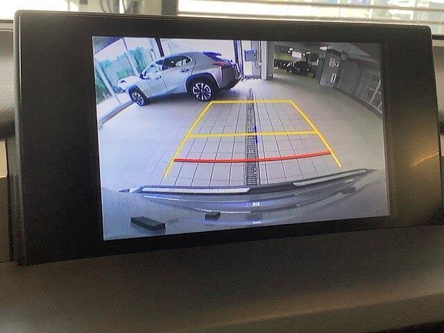 2017 Lexus NX 200t Base (Stk: PL19013) in Kingston - Image 3 of 30