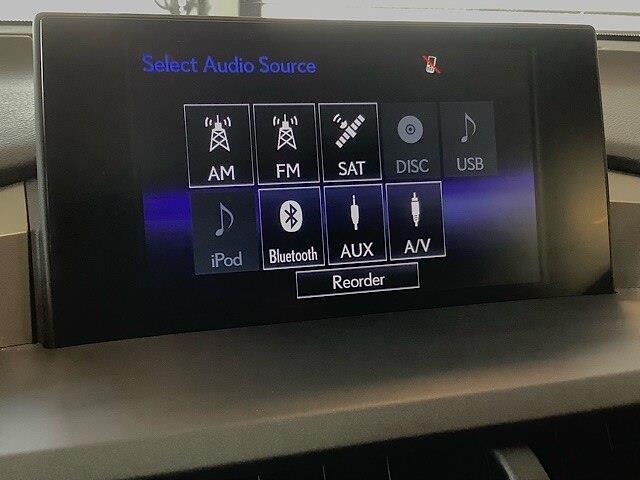 2017 Lexus NX 200t Base (Stk: PL19013) in Kingston - Image 4 of 30