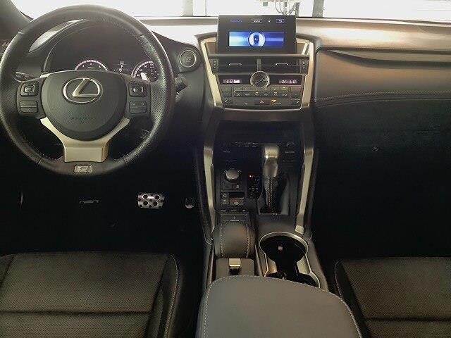 2017 Lexus NX 200t Base (Stk: PL19013) in Kingston - Image 11 of 30