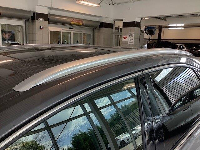 2017 Lexus NX 200t Base (Stk: PL19013) in Kingston - Image 23 of 30