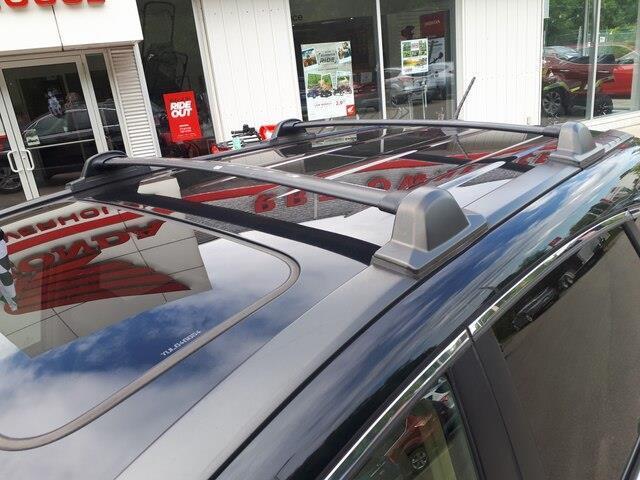 2011 Honda CR-V EX-L (Stk: E-2235A) in Brockville - Image 5 of 19