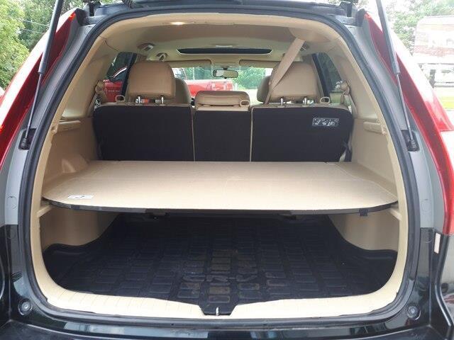 2011 Honda CR-V EX-L (Stk: E-2235A) in Brockville - Image 16 of 19