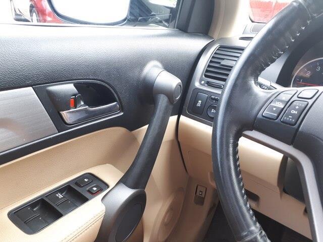 2011 Honda CR-V EX-L (Stk: E-2235A) in Brockville - Image 18 of 19