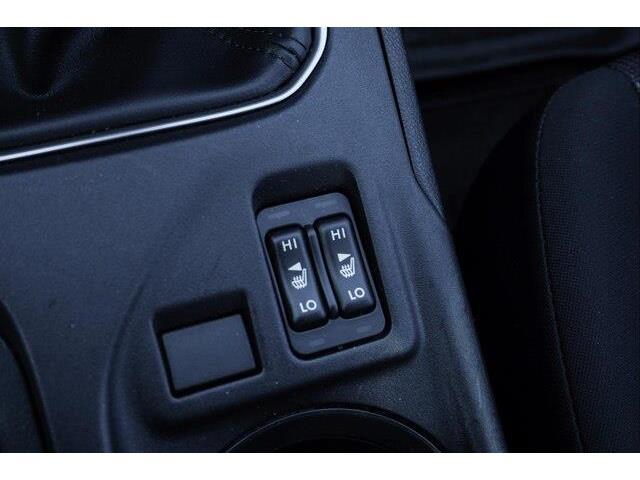 2018 Subaru Impreza Touring (Stk: P2137) in Ottawa - Image 3 of 21