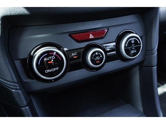 2018 Subaru Impreza Touring (Stk: P2137) in Ottawa - Image 4 of 21