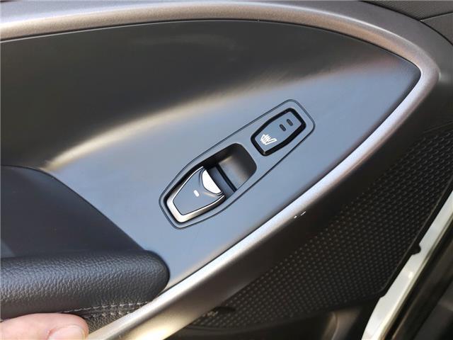 2013 Hyundai Santa Fe Sport 2.0T Premium (Stk: 066935) in Toronto - Image 13 of 18
