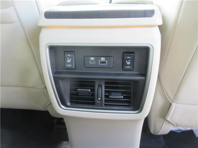 2019 Nissan Murano Platinum (Stk: 9414) in Okotoks - Image 21 of 26