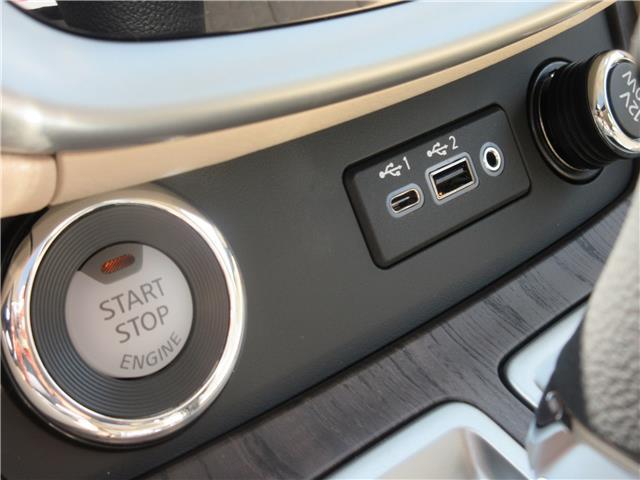 2019 Nissan Murano Platinum (Stk: 9414) in Okotoks - Image 12 of 26