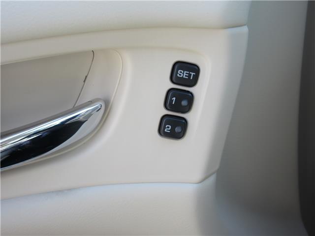 2019 Nissan Murano Platinum (Stk: 9414) in Okotoks - Image 14 of 26