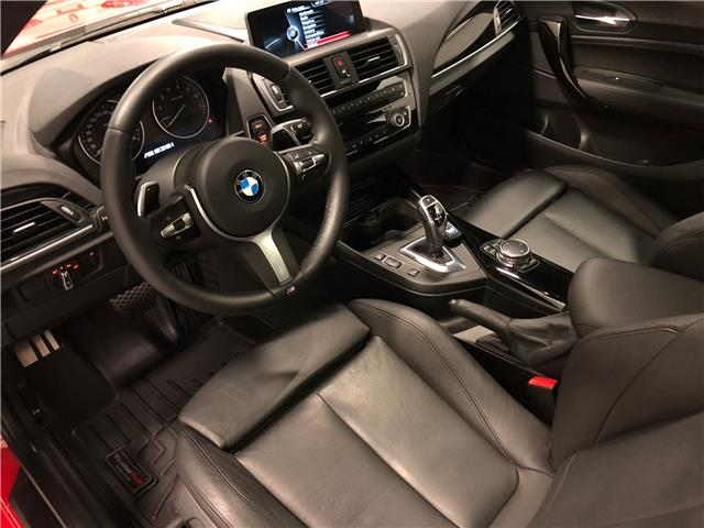 2016 BMW M235i xDrive (Stk: H0535) in Mississauga - Image 8 of 27