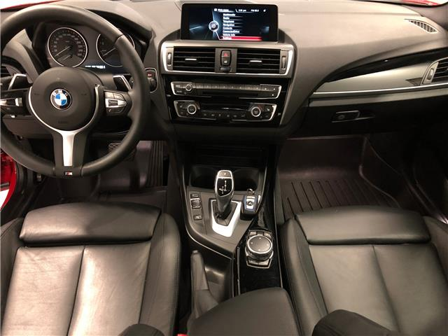 2016 BMW M235i xDrive (Stk: H0535) in Mississauga - Image 9 of 27