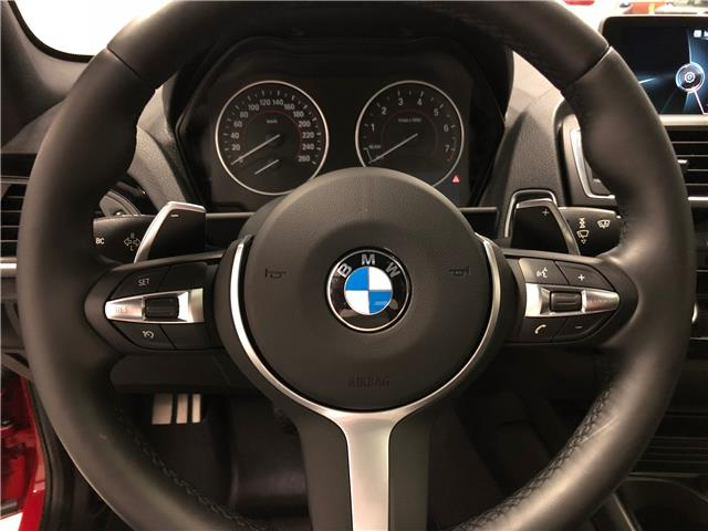 2016 BMW M235i xDrive (Stk: H0535) in Mississauga - Image 10 of 27