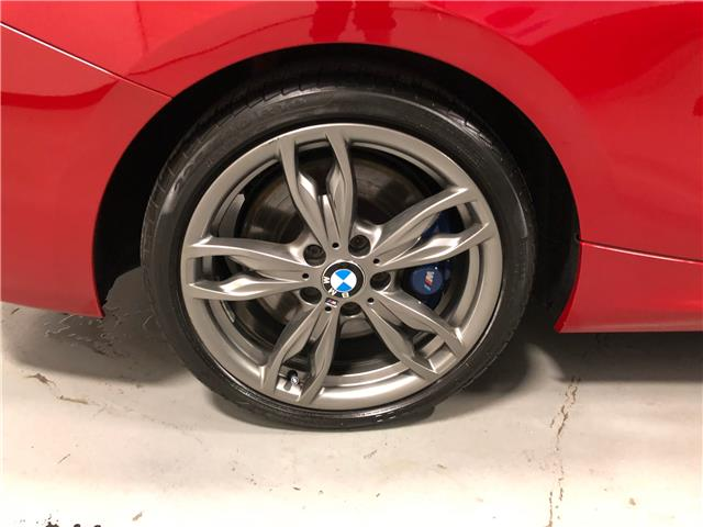 2016 BMW M235i xDrive (Stk: H0535) in Mississauga - Image 27 of 27