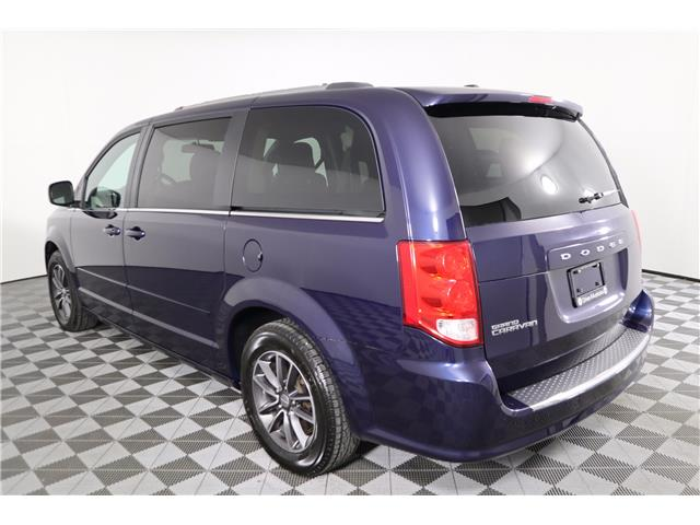 2017 Dodge Grand Caravan CVP/SXT (Stk: 119-260A) in Huntsville - Image 5 of 29