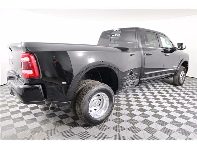 2019 RAM 3500 21M Limited (Stk: 19-401) in Huntsville - Image 8 of 36