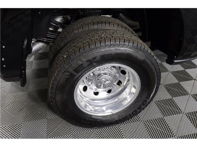 2019 RAM 3500 21M Limited (Stk: 19-401) in Huntsville - Image 10 of 36