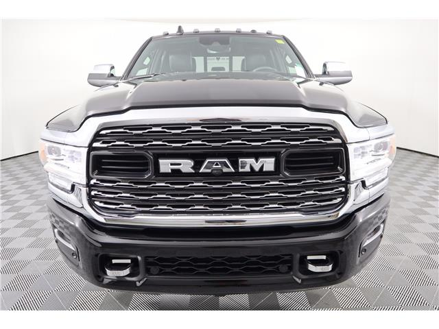 2019 RAM 3500 21M Limited (Stk: 19-401) in Huntsville - Image 2 of 36