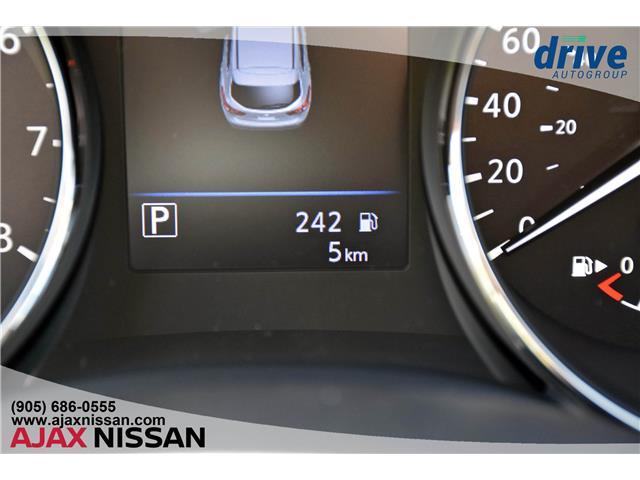 2019 Nissan Qashqai S (Stk: P4210CV) in Ajax - Image 24 of 30