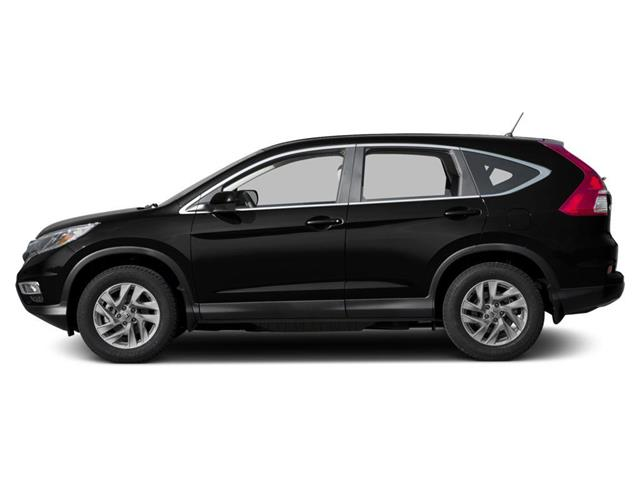 2016 Honda CR-V SE (Stk: 19996A) in Cambridge - Image 2 of 9