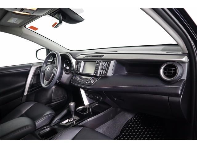 2017 Toyota RAV4 Limited (Stk: 52546) in Huntsville - Image 15 of 38