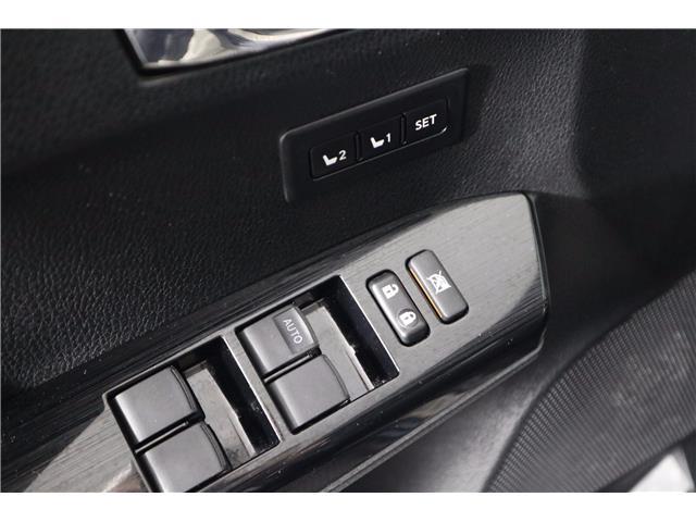 2017 Toyota RAV4 Limited (Stk: 52546) in Huntsville - Image 19 of 38