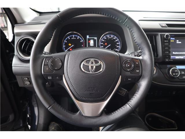 2017 Toyota RAV4 Limited (Stk: 52546) in Huntsville - Image 23 of 38