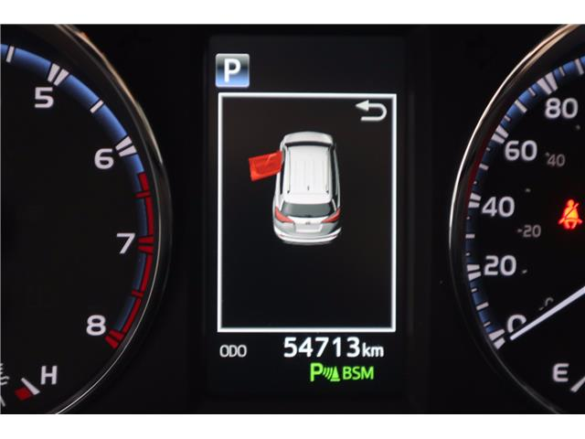 2017 Toyota RAV4 Limited (Stk: 52546) in Huntsville - Image 24 of 38