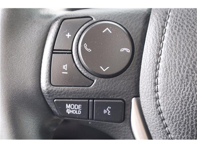 2017 Toyota RAV4 Limited (Stk: 52546) in Huntsville - Image 25 of 38