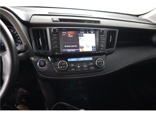 2017 Toyota RAV4 Limited (Stk: 52546) in Huntsville - Image 28 of 38
