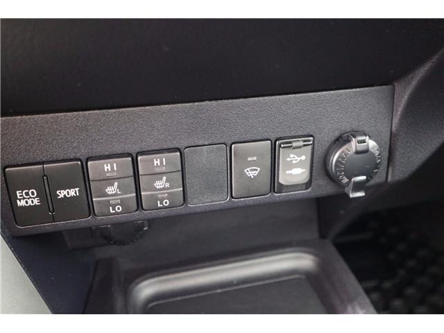 2017 Toyota RAV4 Limited (Stk: 52546) in Huntsville - Image 33 of 38