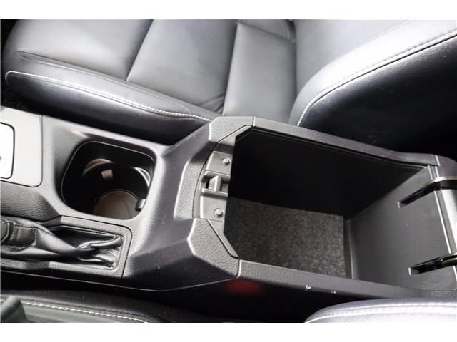 2017 Toyota RAV4 Limited (Stk: 52546) in Huntsville - Image 35 of 38