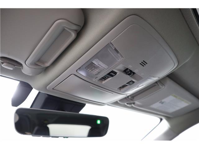 2017 Toyota RAV4 Limited (Stk: 52546) in Huntsville - Image 36 of 38