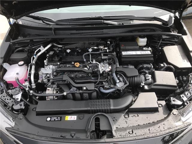 2020 Toyota Corolla SE (Stk: 200043) in Cochrane - Image 14 of 27
