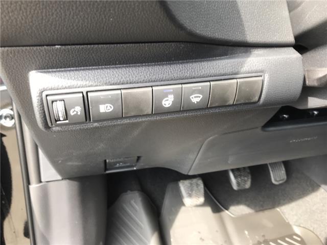 2020 Toyota Corolla SE (Stk: 200043) in Cochrane - Image 26 of 27