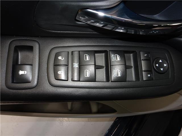 2011 Dodge Grand Caravan SE/SXT (Stk: 36480U) in Markham - Image 9 of 19