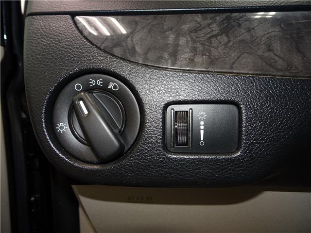 2011 Dodge Grand Caravan SE/SXT (Stk: 36480U) in Markham - Image 10 of 19