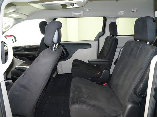 2011 Dodge Grand Caravan SE/SXT (Stk: 36480U) in Markham - Image 15 of 19