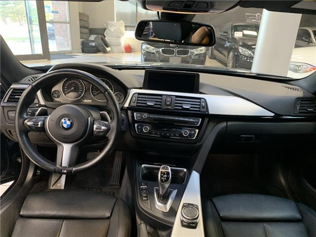 2015 BMW 435 Gran Coupe xDrive (Stk: AP1940) in Vaughan - Image 10 of 26