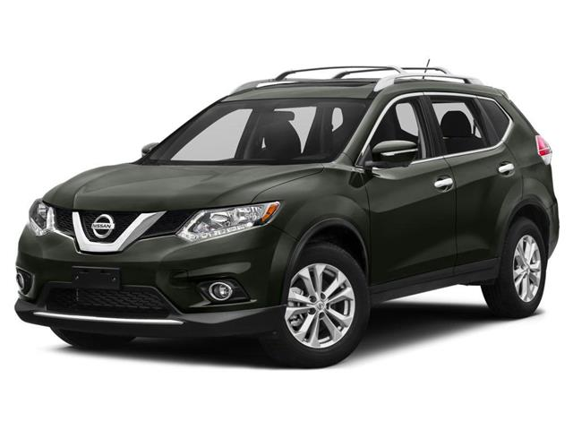 2014 Nissan Rogue SL (Stk: 14791ASZ) in Thunder Bay - Image 1 of 10