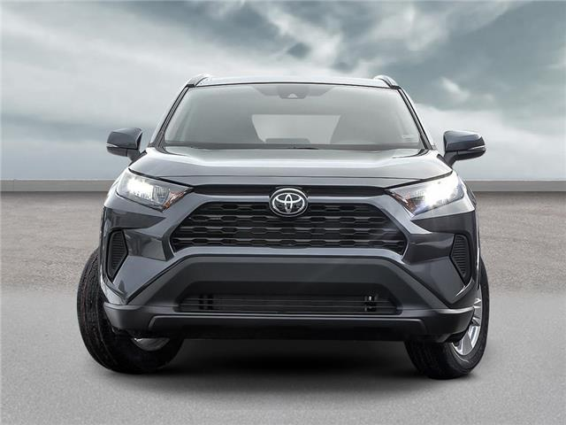 2019 Toyota RAV4 LE (Stk: 9RV868) in Georgetown - Image 2 of 23