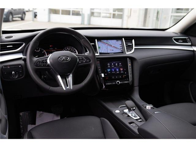 2019 Infiniti QX50 ESSENTIAL (Stk: 50588) in Ajax - Image 14 of 26