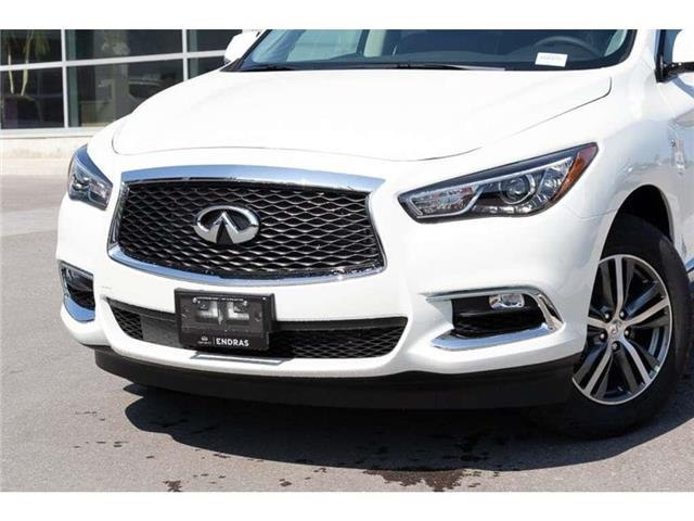 2020 Infiniti QX60 Pure (Stk: 60644) in Ajax - Image 2 of 24