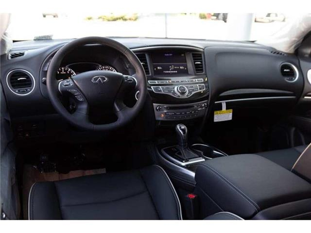 2020 Infiniti QX60 Pure (Stk: 60644) in Ajax - Image 14 of 24