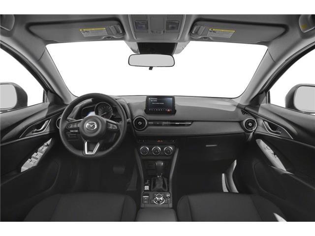 2019 Mazda CX-3 GS (Stk: 82356) in Toronto - Image 5 of 9