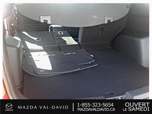 2016 Mazda CX-5 GS (Stk: 19326A) in Val-David - Image 12 of 28